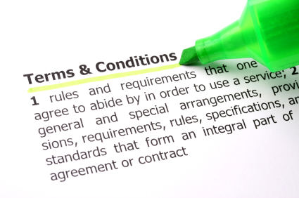 Consumer Contracts Regulations >> The Consumer Contracts Information Cancellation And Additional
